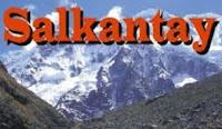 Radio Salkantay 92.7 FM