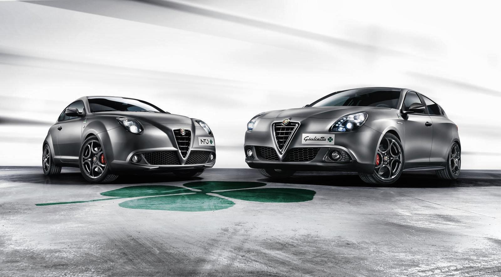 [Resim: Alfa+Romeo+MiTo+ve+Giulietta+Quadrifoglio+Verde+1.jpg]