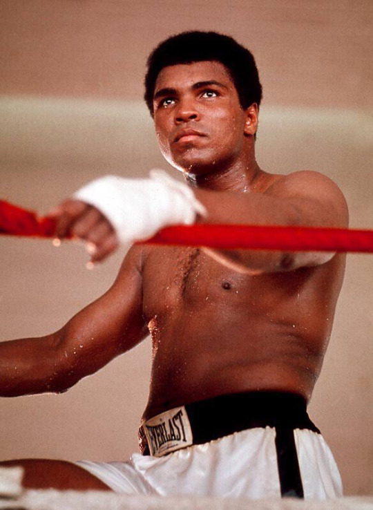 Image result for Muhammad Ali blogspot.com