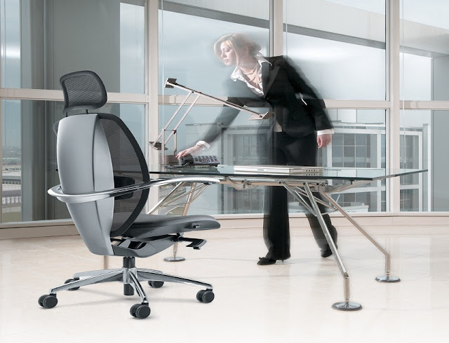 best buy xten pininfarina ergonomic office chair for sale online