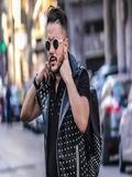 Mohamed Benchenet 2019 Liberta
