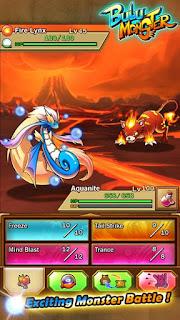 Bulu Monster v4.6.3