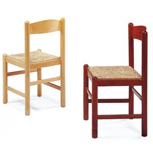 Sedie In Legno Per Alberghi.Linea Shop Per Alberghi Bar Pub Agriturismi Sedia In Legno Pisana