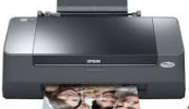 Epson Stylus D92 Driver Download