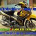 Chuyên sửa chữa, làm máy xe Yamaha Jupiter chuyên nghiệp