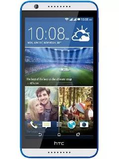 اصلاح مشكلة الصوت بعد تركيب سوفت وير جديد لجهاز HTC Desire 820G Plus
