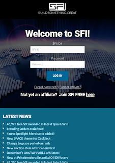 SFIMG.com
