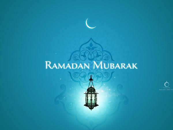 Yang Bakalan Rame di Bulan Ramadhan