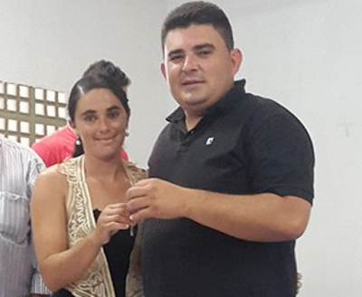 Prefeito Célio Barbosa entrega conjunto habitacional nesta terça-feira