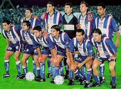 Honduras Real Names Players Pes 2015 29 besides Transformem Figures   En Joan Mir furthermore Oommen furthermore Los Porteros De La 93 94 besides Todo Un Exito La Clasica Ciclista. on oscar garcia lopez sc