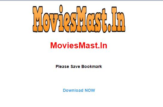 MoviesMast