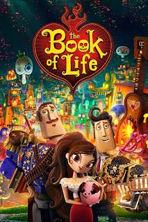 Cartea vietii (2014) online subtitrat