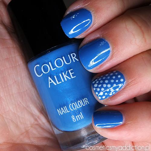 COLOUR ALIKE | Neptun 483