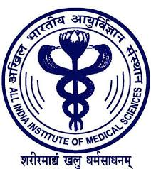 aiims-new-delhi-recruitment-careers-notification-for-latest-all-govt-jobs-
