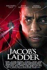 Jacob's Ladder - Legendado