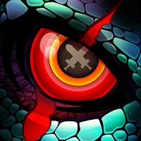 Download Monster Legends Mod Apk v3.7.3 (Unlimited Everything)