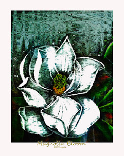 http://fineartamerica.com/featured/magnolia-bloom-c-f-legette.html?newartwork=true