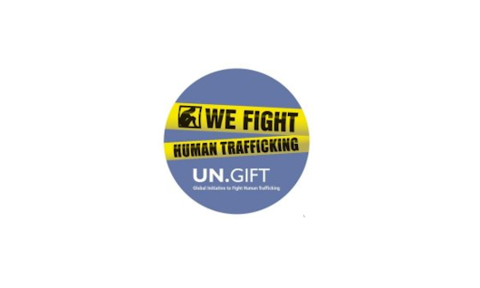 World Day against Trafficking in Persons 2016, July 30.