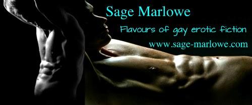 www.sage-marlowe.com
