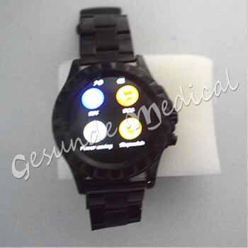 dimana beli jam tangan touch screen