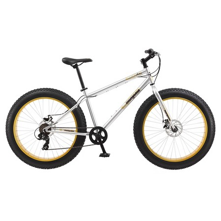 Guitar Ted Productions: How To Choose Your First Fat Bike ...