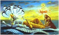శ్రావణ పుత్రదా ఏకాదశి