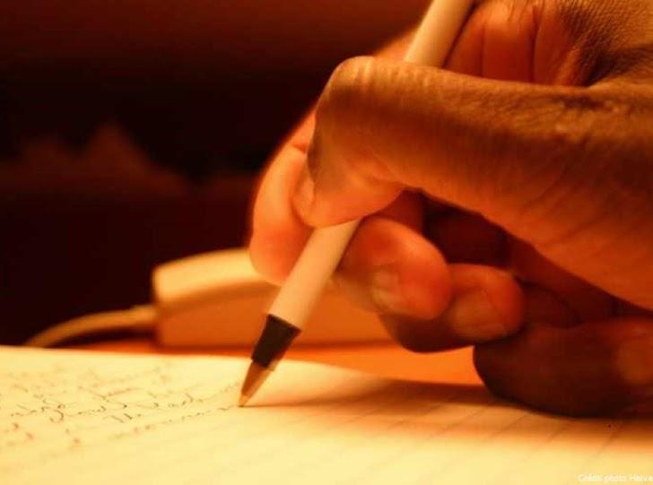 Puisi Cinta Karya Remaja Nusantara