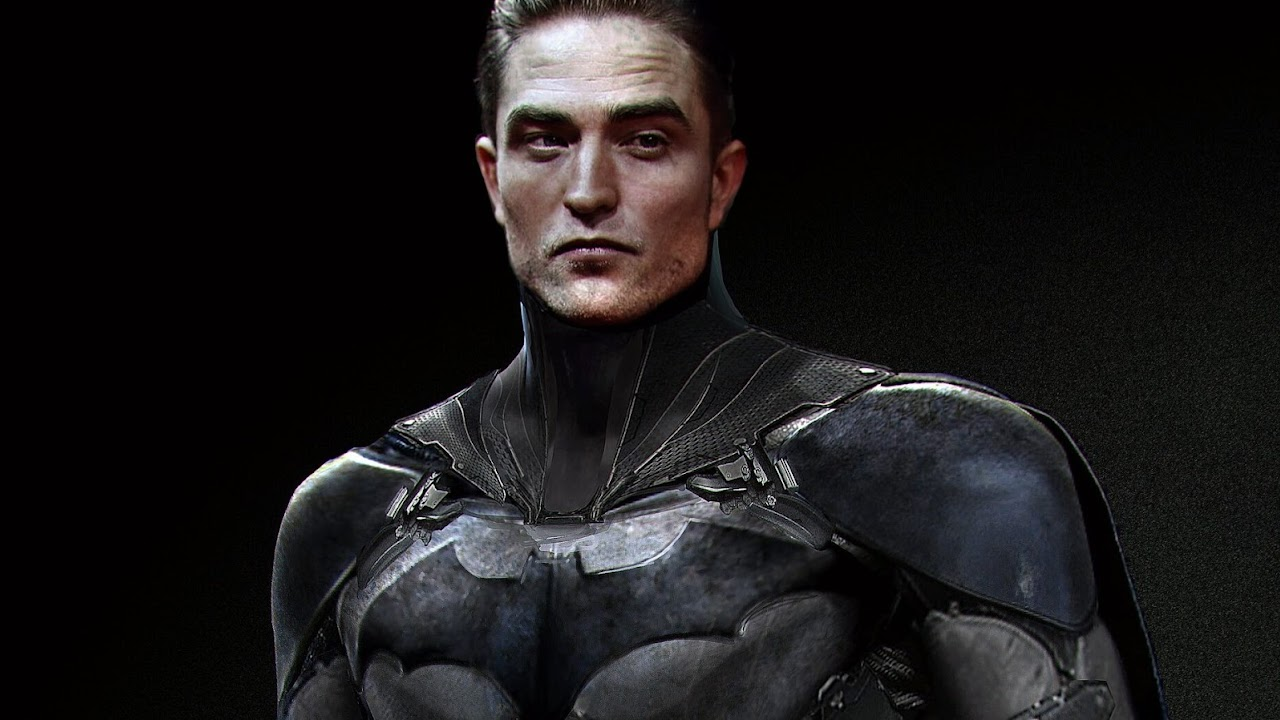 Próximo local das filmagens de The Batman são revelados
