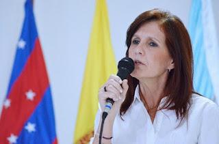 Gobernación del Magdalena convocó concejo de seguridad debido a protesta por falta de energía en el municipio de Pueblo Viejo