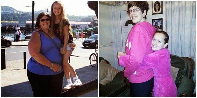 Olivia Jensen Cerita Turunkan Berat Badan Hingga 12 Kg Setelah Lahiran