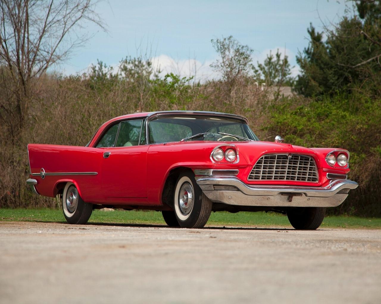 American Classic Car Wallpapers 1 Car Wallpapers - CARS WALLPAPER
