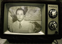 Travel Back In Time, The Invention Of Television http://science2thefuture.blogspot.com/