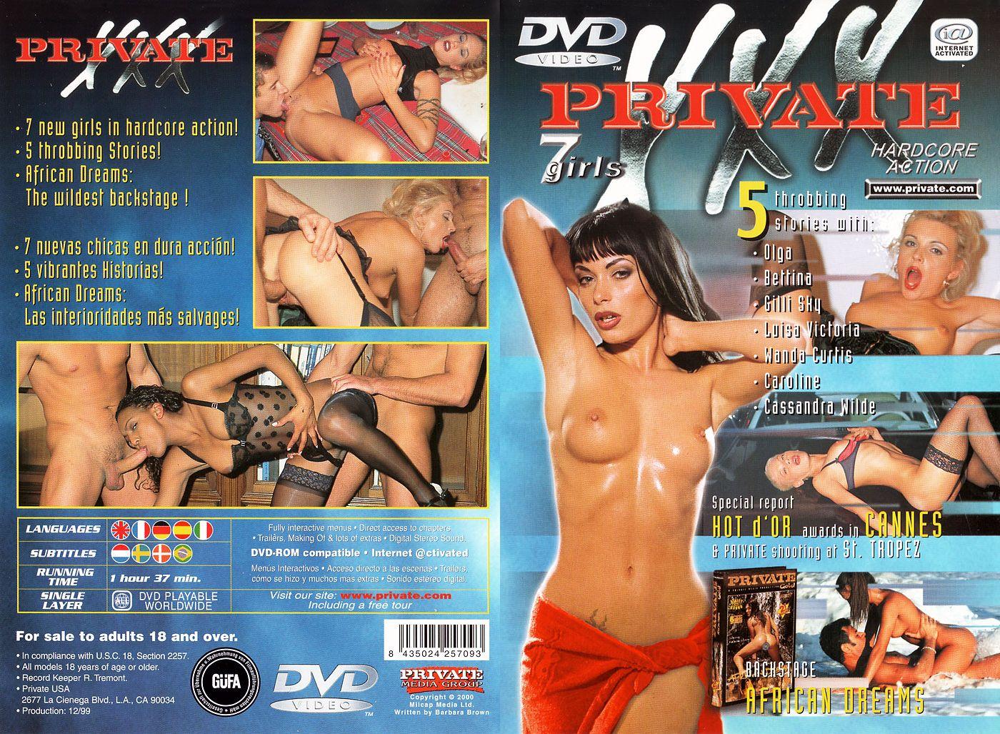 Play girl porno dvd — img 11