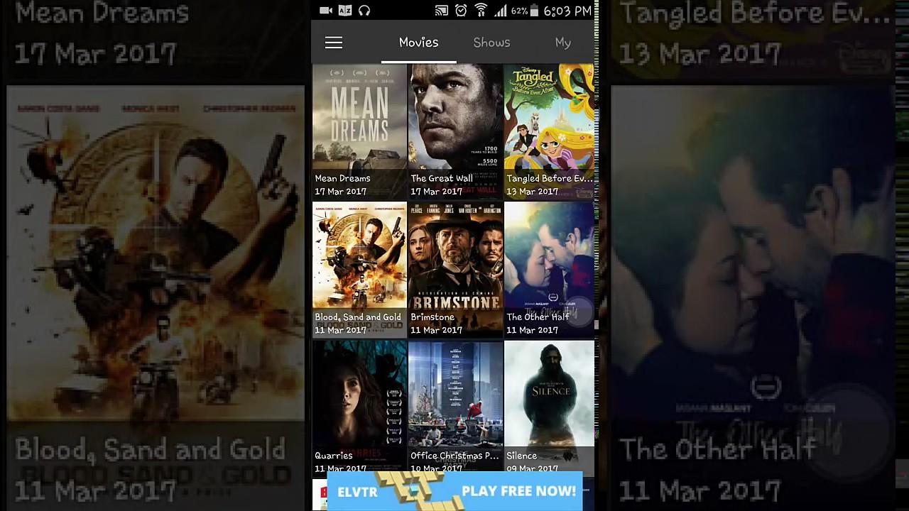 torrent movies free downloads hollywood hindi