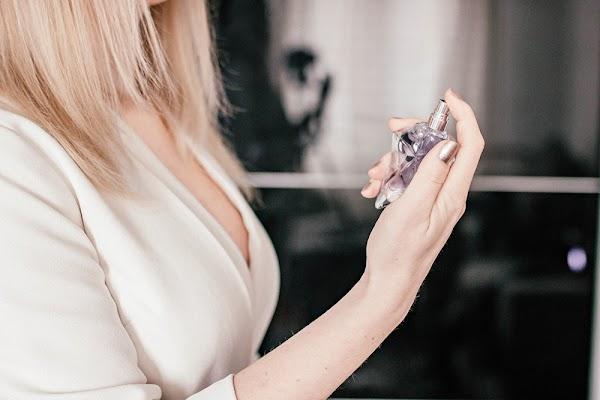 Nowości | marzec/kwiecień 2018 {kosmetyki naturalne, kreatywne paczki i... ubrania}