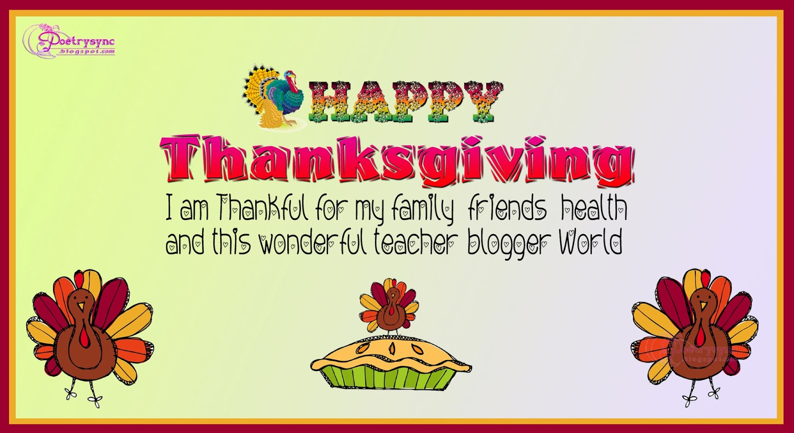 2016 happy thanksgiving day images cards message wishes sms happy2bthanksgiving2bcards2bfor2bteachers2b2016 2bthank2byou m4hsunfo