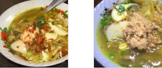 Recipes to Make Soto Ayam Special