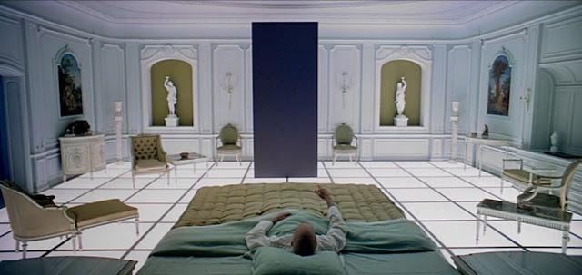 http://4.bp.blogspot.com/-oUfjm-itytM/Tg6JrjT4sPI/AAAAAAAABss/5uR9CCKssAs/s1600/hotel-monolith.jpg