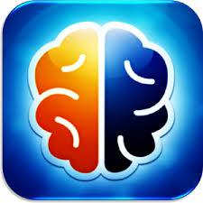Mind Games Pro v2.2.0.apk-1