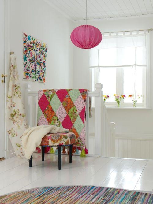 Perfeita ordem blog de decora o solu es simples bonitas e baratas para decorar a casa - Decoracion de interiores barato ...