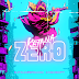 Katana ZERO é anunciado para consoles e PC