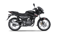 Best bajaj pulsar yet in 2018,bajaj pulsar 180
