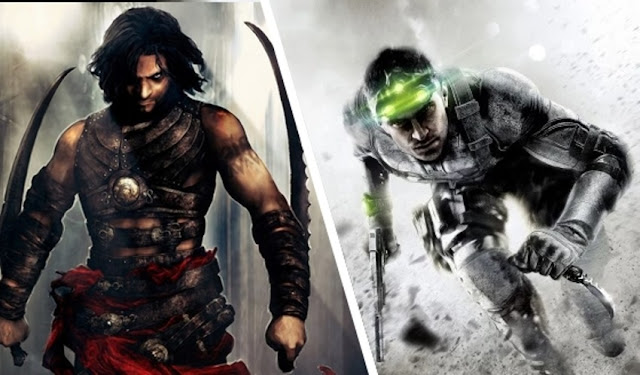 prince-of-persia-and-splinter-cell