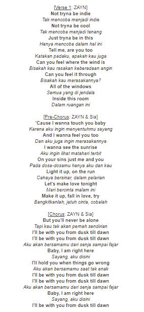Arti Lagu Mardua Holong : mardua, holong, Lirik, Terjemahan, Angka, Pianika, Piano