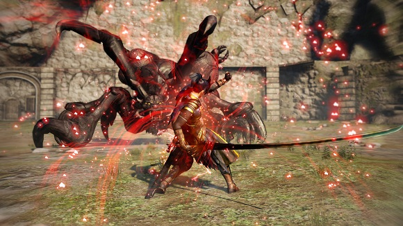 toukiden-2-pc-screenshot-www.ovagames.com-7