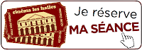 https://www.ticketingcine.fr/?NC=1104&nv=0000139095