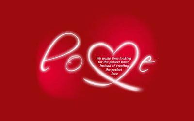 red-love-quote-wallpaper-whatsapp-photo