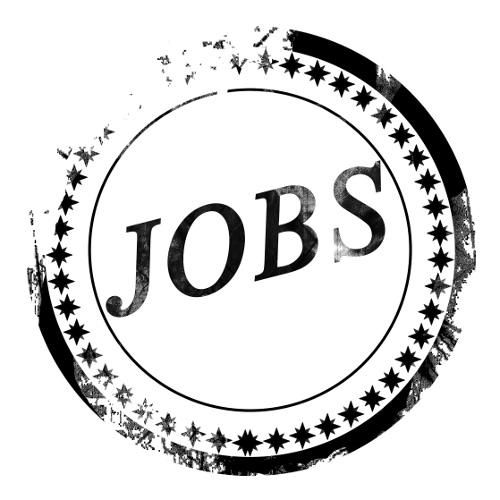 Junagadh Agricultural University Recruitment 2015 Senior