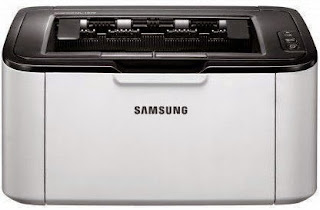 download-Samsung-ml-1670-driver-printer