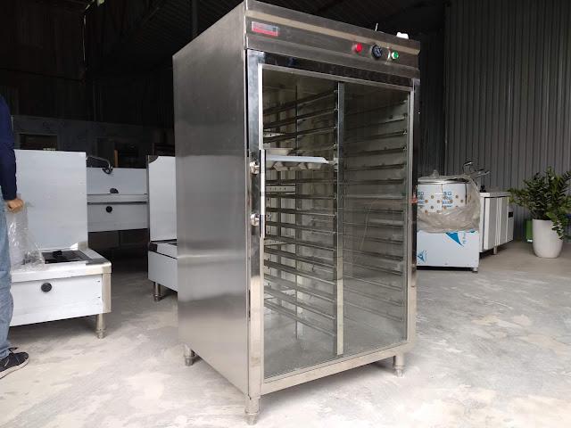 Tủ sấy đa năng sản xuất theo yêu cầu bởi Bep36